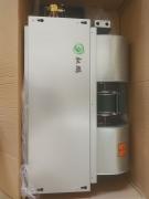 中央空调末端设备 (风机盘管)